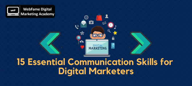 Digital Marketing Course in Raipur