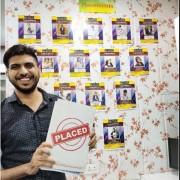 Digital marketing course in Bhilai